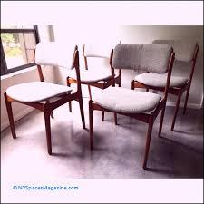 fl desk chair fresh twill tufted desk chair o f f i c e