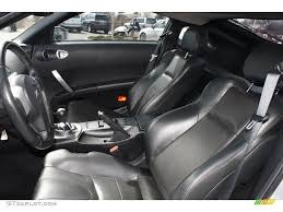 nissan 350z modified interior. 2004 nissan 350z interior 350z modified