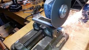 metal cutter tool. metal cutter tool o
