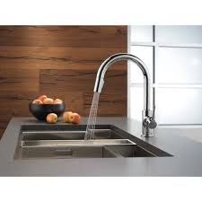 Pewter Bathroom Faucets Kitchen Traditional Kitchen Sink Taps Retractable Kitchen Faucet