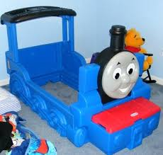 thomas the train toddler bed for images thomas the tank engine toddler bed for
