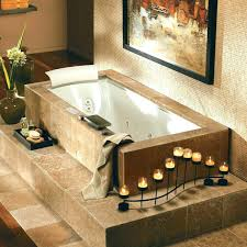 jacuzzi replacement