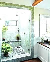 spa bathroom decor spa bathroom decor themed spa style bathroom decor