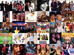 90s r&b on Tumblr