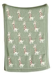 sage green blanket giraffe sage green baby throw blanket sage green cotton blanket sage green knit sage green blanket illusion wool throw