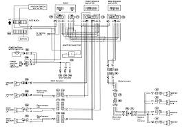 nissan altima stereo wiring diagram  2012 nissan altima stereo wiring diagram 2012 discover your on 2005 nissan altima stereo wiring diagram