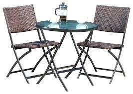 3 piece bistro set outdoor 3 piece bistro set outdoor