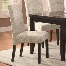 ... Fabric Reupholster Dining Chair Upholstery Cost Design: Breathtaking  Dining Chair Upholstery For ...