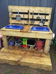 pallet patio furniture pinterest. Best 25 Kids Outdoor Furniture Ideas On Pinterest Playset Diy For New House Children\u0027s Patio Plan Pallet P