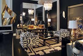 flair design furniture. Flair Design Furniture