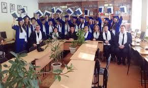 Юристы нового формата кто они Образование Вручение дипломов бакалаврам юристам