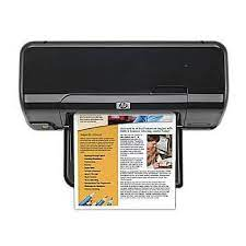 Contains more ink and print more pages. Hp Deskjet D1660 Ink Cartridges Compandsave