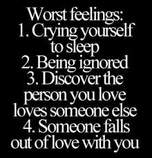 Wise Life Quotes life quotes wise sayings love cry ignore 69