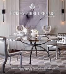 Nebraska Furniture Mart Queen Bedroom Sets By Magnolia Home Hickory ...