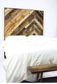 twin bed wood headboard recycled pallet twin headboard twin bed bookcase headboard solid wood twin bed