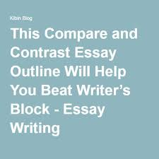 how do you write a compare and contrast essay essay wrightessay argument ideas writing a comparison contrast essay poem writing contest resume sample