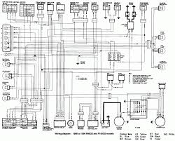 bmw k100 wiring diagram linkinx com bmw k100 wiring diagram template