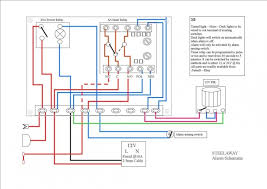 guitar wiring diagram app guitar wiring diagrams