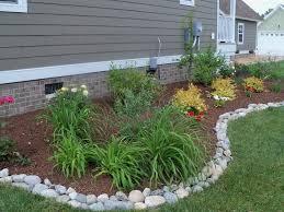 river rocks to your home design home design ideas diy creative ideas