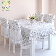 rustic round table cover dining table cloth design ideas dini on dining tables glamorous table cloth