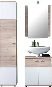 Badezimmer Ideen Farben Die Besten Farben Für Kleine Badezimmer