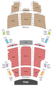 World Music Concert Tickets Ticket Smarter