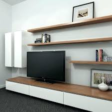 Floating Shelves With Built In Led Lights Amazing Floating Shelves With Lights Floating Shelves With Built In Led