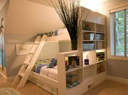 cool bunk beds for 4. Collect This Idea Cool Bunk Beds For 4 N
