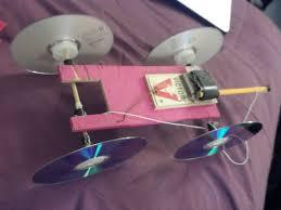 mouse trap car essay mouse trap car essay modern science essay the wonders of modern custom term paper writing service