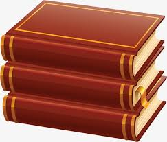 law books law clipart cartoon book png image and clipart