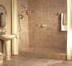 bathroom tile jobs. tile jobs contact today for a free estimate on bathroom mortar bed