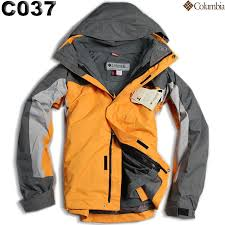 whole columbia mens jackets suppliers exporters ers 417604