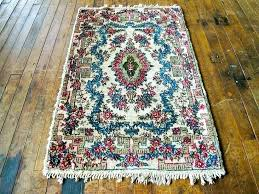 good shabby chic area rugs for vintage rug white shabby chic rug in chic area rugs