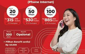 Berikut detail promo paket indihome 10mbps : Indihome Malang Batu Hubungi Kami Via Wa 0811 2912 512 Fast