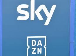 Keine Übertragung im Free-TV: Champions-League-Achtelfinale: Sky und DAZN –  wer zeigt welche Spiele?