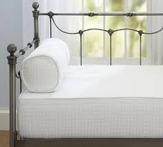 Endearing Daybed Covers Fitted with Daybed Covers Fitted Daybed