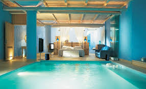 really cool bedrooms with water. Contemporary Bedrooms Popular Really Cool Bedrooms Bedroom With Pertaining To Water Remodel 15 E