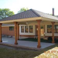 covered patio addition designs. Covered Patio Additions Lovely Open Gable Designs Adding To House Roof .  Construction Backyard Covered Patio Addition Designs