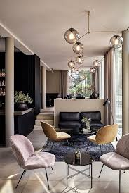 hotel lobby lighting. 9 Top Modern Chairs From Superb Hotel Lobbies Lobby Lighting