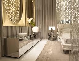 italian glass furniture. Italian Glass Furniture. Furniture L