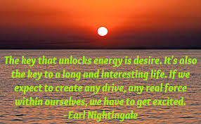 Enthusiasm Quotes Mesmerizing 48 Enthusiasm Quotes To Fire You Up