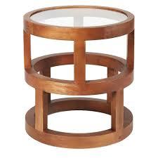 lena side table