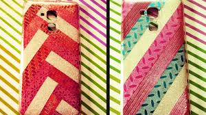 Mobile Cover Designs Handmade Mobile Case Design At Home Easy And Simple Tips To Make Handmade Stylish And Cute Mobile Cover