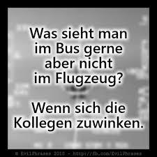 Böse Sprüche Und Witze Nicht Ernst Nehmen Photos Facebook