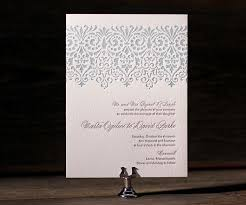 50 best wedding invitations images on pinterest letterpress Letterpress Wedding Invitations Ma vintage glamor greets letterpress finery with wisteria wedding invitations in rich, elegant colors i would love these but they are pricey! letterpress wedding invitations atlanta