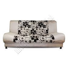 <b>диван Лодочка</b> (кантри) цена 14200 купить в интернет-магазине ...