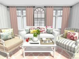 10 spring decorating ideas