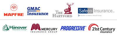 Car Insurance Quotes Florida Unique Orlando Automobile Insurance Car Insurance
