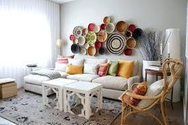 home decorators collection discount home decorators discount