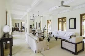 perfect rana furniture living room. ranawara living room tangalle sri lanka perfect rana furniture o